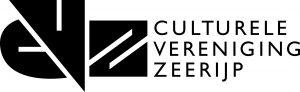 Logo CVZ