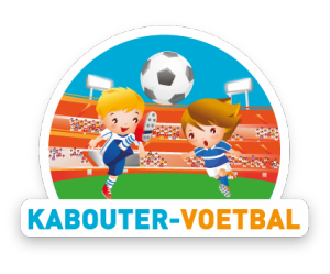 Kaboutervoetbal | ZAP - Voetbal